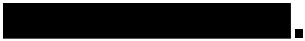 HESS MEDIA Logo